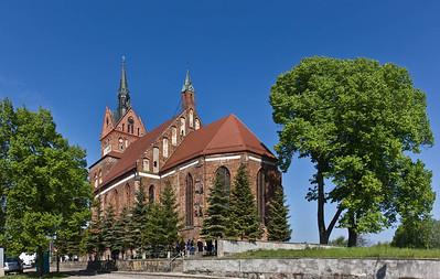 Polen-Westpommern