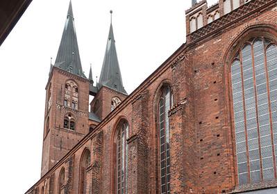 Stendal, Marienkirche