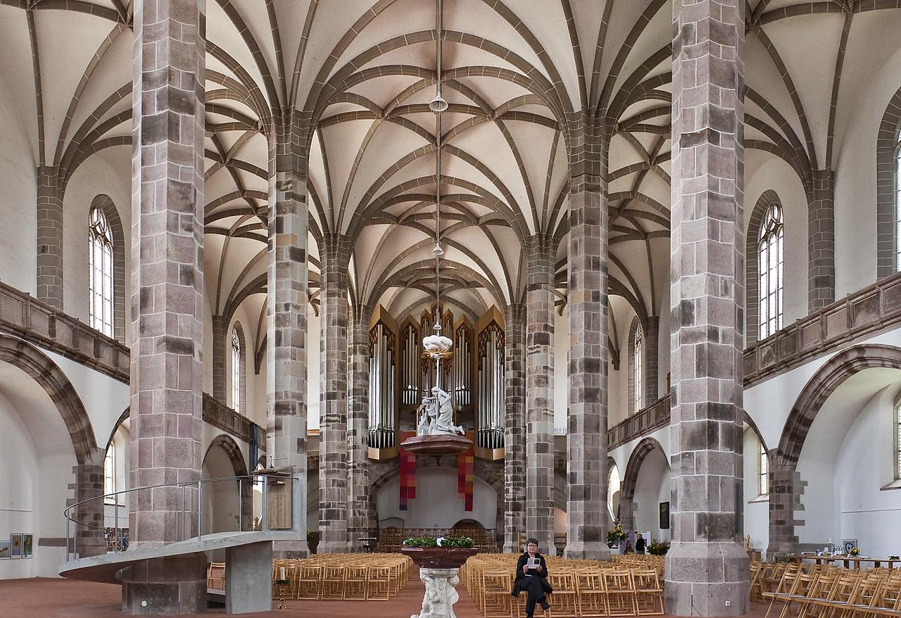 Schneeberg, St. Wolfgang