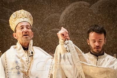 Fr. Michael Ordination 2013