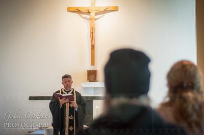 Fr.Anthony 2015