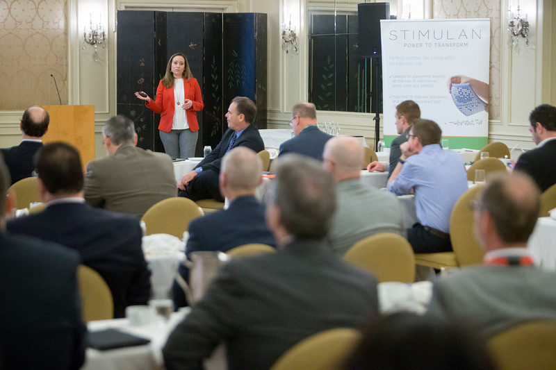 Attendee/Speaker/Awardee name during CD12 - Board Certification and Maintenance of Certification:  How to Navigate the Requirements and Examinations