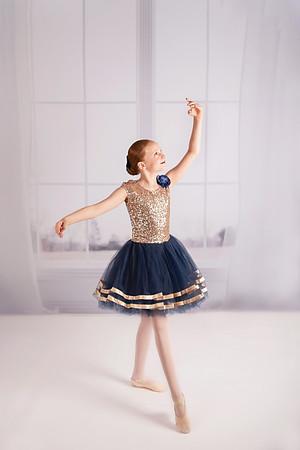 Ortiz Dance 2020-1053