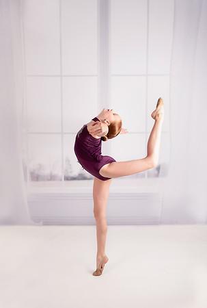 Ortiz Dance 2020-0945