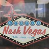 """The """"Nash Vegas"""" casino in Nashville, Illinois."""