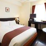 Arietta Hotel