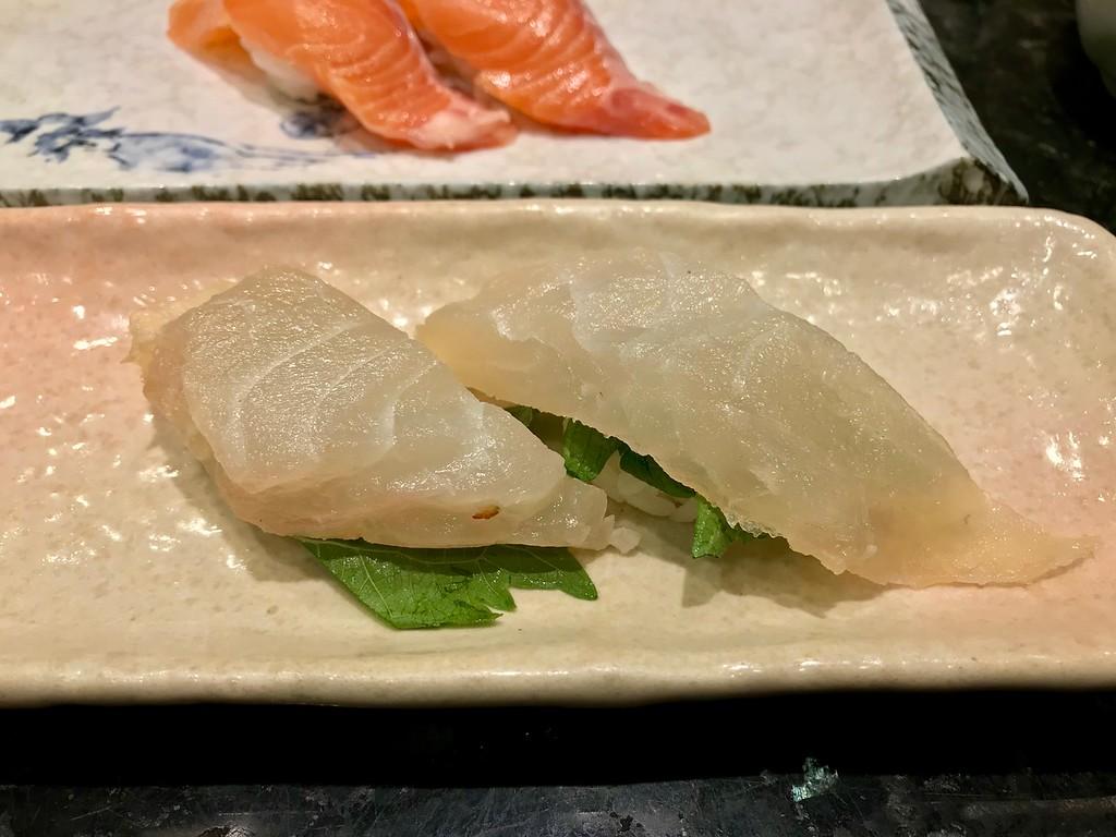 Harukoma