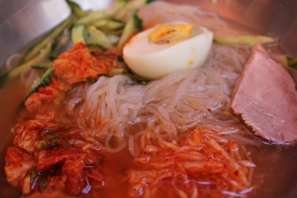 Rei-men (冷麺