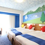 Hotel Keihan
