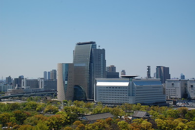 NHK Building