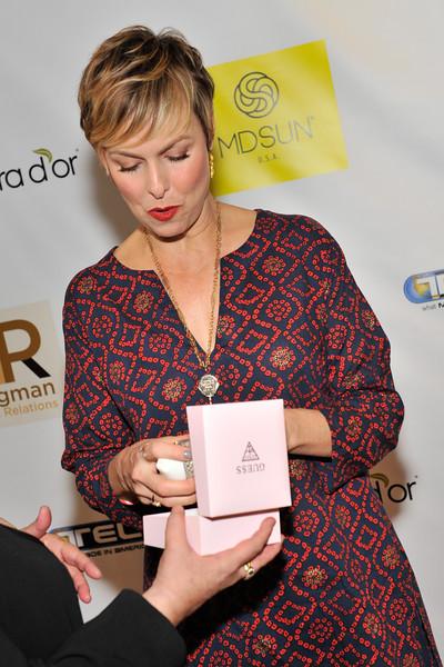 2015BergmanPR-Oscars-Guess-01