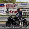 Osceola Dragway 2010 : 136 galleries with 15745 photos