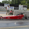 Osceola Dragway 2011 : 47 galleries with 4126 photos