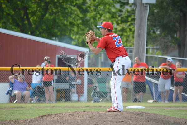 06-29 I35- NV Baseball