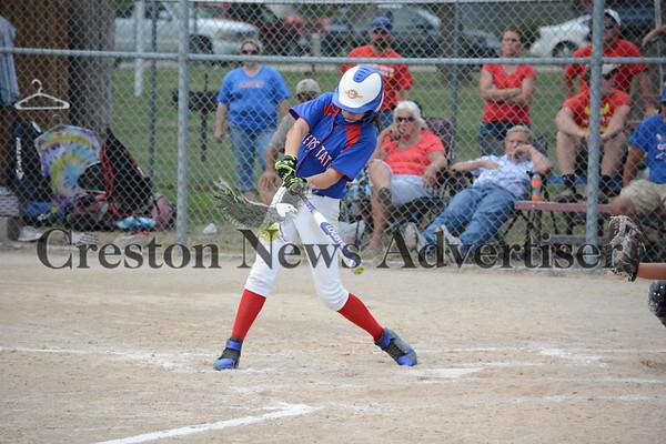 06-29 I35 - NV Softball
