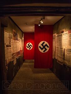 Oskar Schindler story