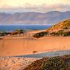 guadalupe-dunes_4504