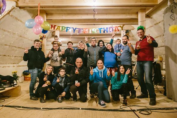 20191117-173213_0087-frickovna-dikuvzdani-happy-birthday