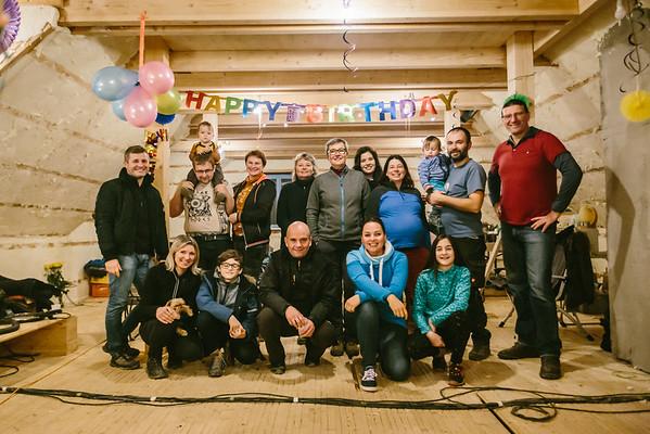 20191117-173126_0086-frickovna-dikuvzdani-happy-birthday