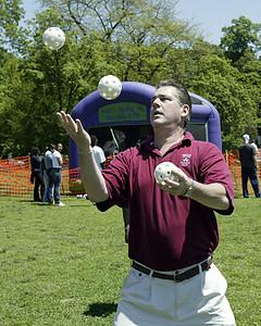 2005.Field.Day (91)