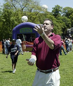2005.Field.Day (88)