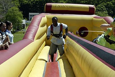 2005.Field.Day (7)