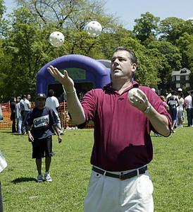 2005.Field.Day (89)
