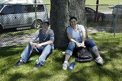 2005.Field.Day (37)