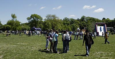 2005.Field.Day (31)