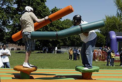 2005.Field.Day (3)