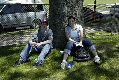2005.Field.Day (38)