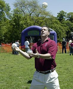 2005.Field.Day (92)