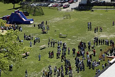 2005.Field.Day (41)
