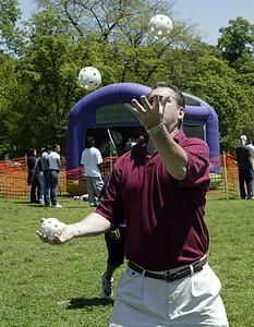 2005.Field.Day (90)