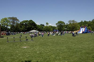 2005.Field.Day (114)