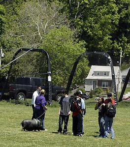 2005.Field.Day (115)
