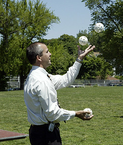 2005.Field.Day (85)