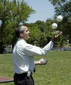 2005.Field.Day (86)