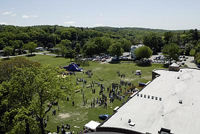 2005.Field.Day (42)