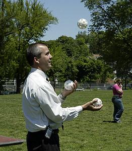 2005.Field.Day (83)