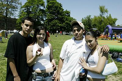 2005.Field.Day (106)