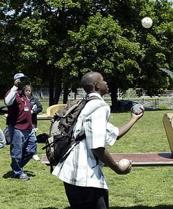 2005.Field.Day (95)