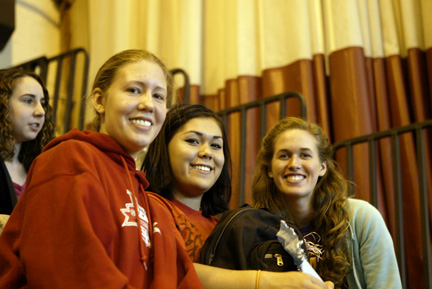 OHS 05 Academic Rally (73)