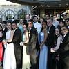 Senior-Prom1-016
