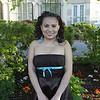 Senior-Prom1-018