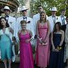 Senior-Prom1-082