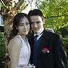 Senior-Prom1-030