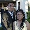 Senior-Prom1-034