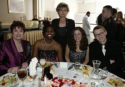 Senior-Prom1-232
