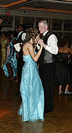 Senior-Prom1-406